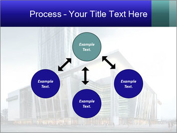 0000075857 PowerPoint Template - Slide 91