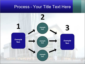 0000075857 PowerPoint Template - Slide 92