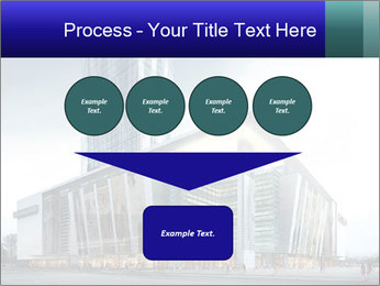 0000075857 PowerPoint Template - Slide 93
