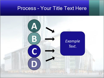 0000075857 PowerPoint Template - Slide 94