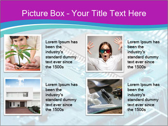 0000075858 PowerPoint Template - Slide 14