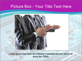 0000075858 PowerPoint Template - Slide 16