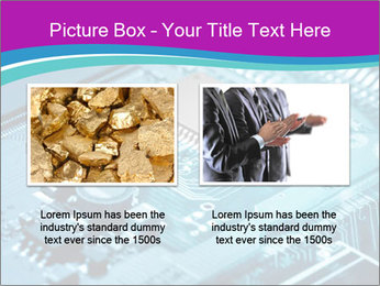 0000075858 PowerPoint Template - Slide 18