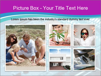 0000075858 PowerPoint Template - Slide 19