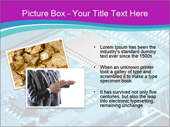 0000075858 PowerPoint Template - Slide 20