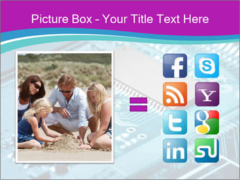 0000075858 PowerPoint Template - Slide 21