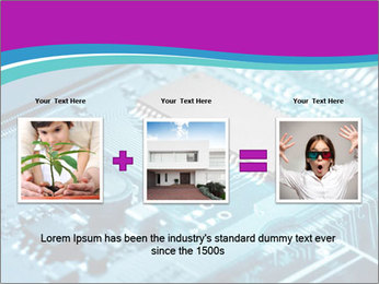0000075858 PowerPoint Template - Slide 22