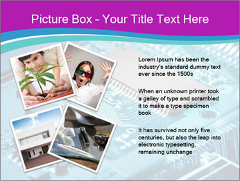 0000075858 PowerPoint Template - Slide 23