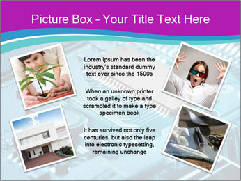 0000075858 PowerPoint Template - Slide 24