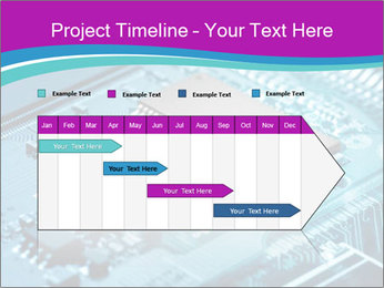 0000075858 PowerPoint Template - Slide 25