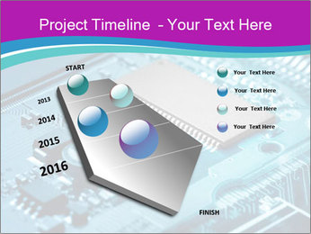0000075858 PowerPoint Template - Slide 26