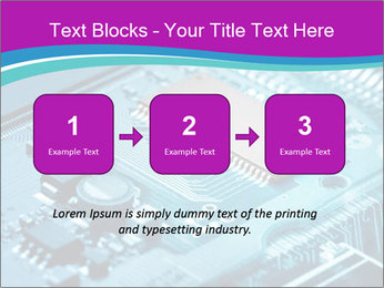 0000075858 PowerPoint Template - Slide 71