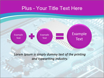 0000075858 PowerPoint Template - Slide 75