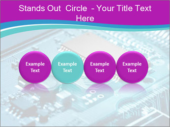 0000075858 PowerPoint Template - Slide 76