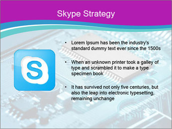 0000075858 PowerPoint Template - Slide 8