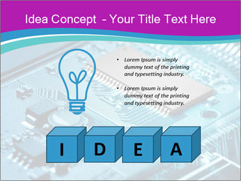 0000075858 PowerPoint Template - Slide 80