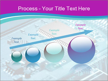 0000075858 PowerPoint Template - Slide 87