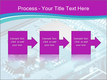 0000075858 PowerPoint Template - Slide 88