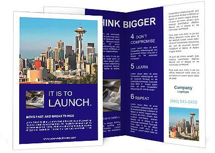 0000075859 Brochure Template