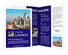 0000075859 Brochure Templates