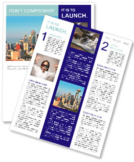 0000075859 Newsletter Templates