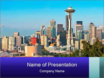 0000075859 PowerPoint Template