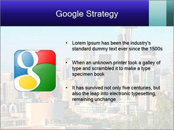 0000075859 PowerPoint Template - Slide 10