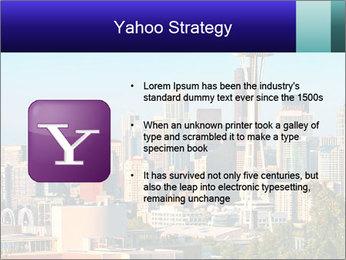 0000075859 PowerPoint Template - Slide 11