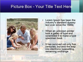 0000075859 PowerPoint Template - Slide 13