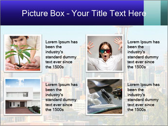 0000075859 PowerPoint Template - Slide 14