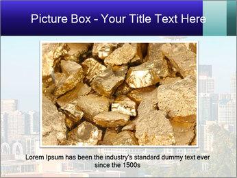0000075859 PowerPoint Template - Slide 15