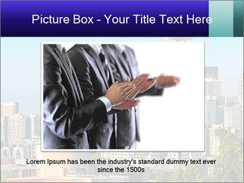 0000075859 PowerPoint Template - Slide 16