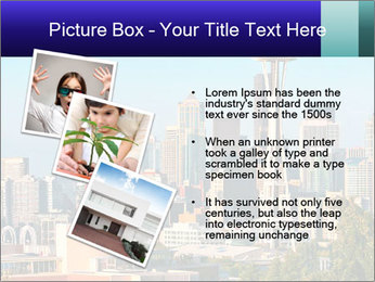 0000075859 PowerPoint Template - Slide 17