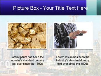 0000075859 PowerPoint Template - Slide 18