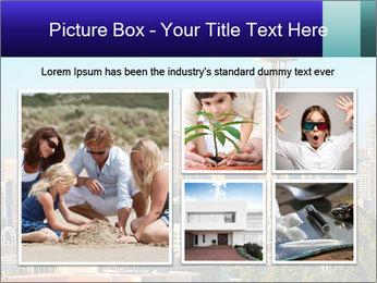 0000075859 PowerPoint Template - Slide 19