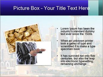 0000075859 PowerPoint Template - Slide 20