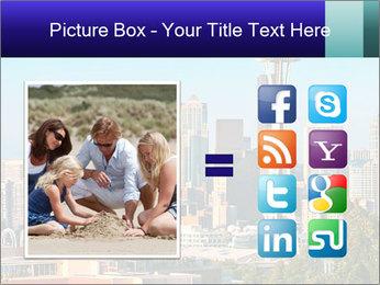 0000075859 PowerPoint Template - Slide 21