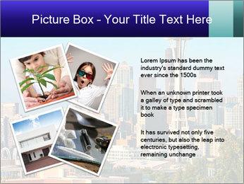0000075859 PowerPoint Template - Slide 23