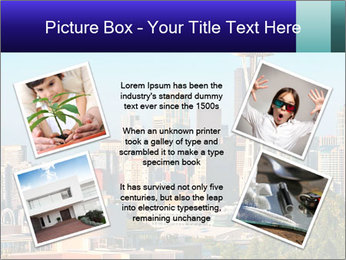 0000075859 PowerPoint Template - Slide 24