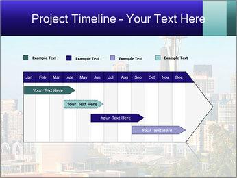 0000075859 PowerPoint Template - Slide 25