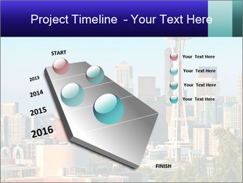 0000075859 PowerPoint Template - Slide 26