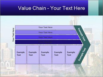 0000075859 PowerPoint Template - Slide 27