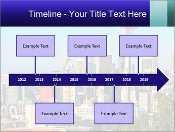 0000075859 PowerPoint Template - Slide 28