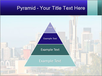 0000075859 PowerPoint Template - Slide 30