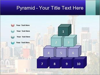 0000075859 PowerPoint Template - Slide 31