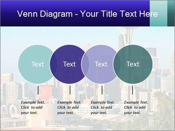 0000075859 PowerPoint Template - Slide 32