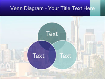 0000075859 PowerPoint Template - Slide 33