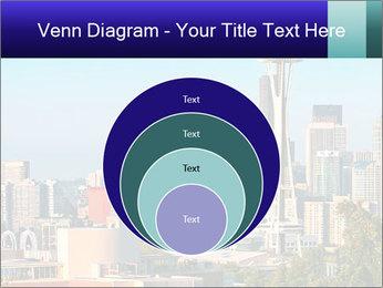 0000075859 PowerPoint Template - Slide 34