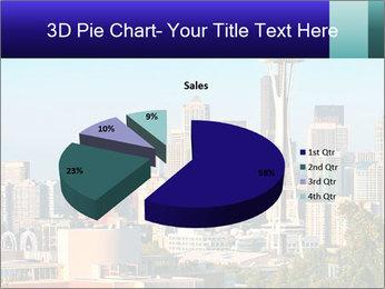 0000075859 PowerPoint Template - Slide 35