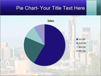 0000075859 PowerPoint Template - Slide 36